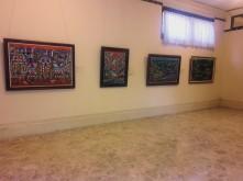 Interior - arta traditionala 2