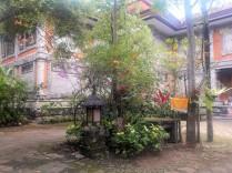 Muzeul de arta traditionala in exterior