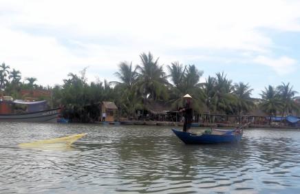 Pescar 2