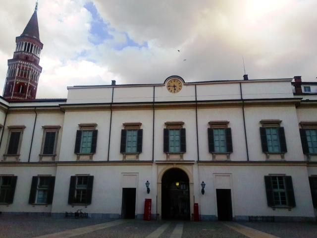 milan royal palace palazzo reale
