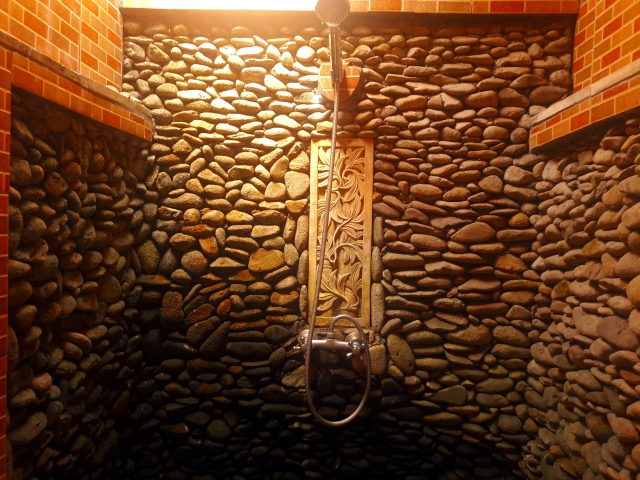 taman mesari guesthouse ubud bali accommodation