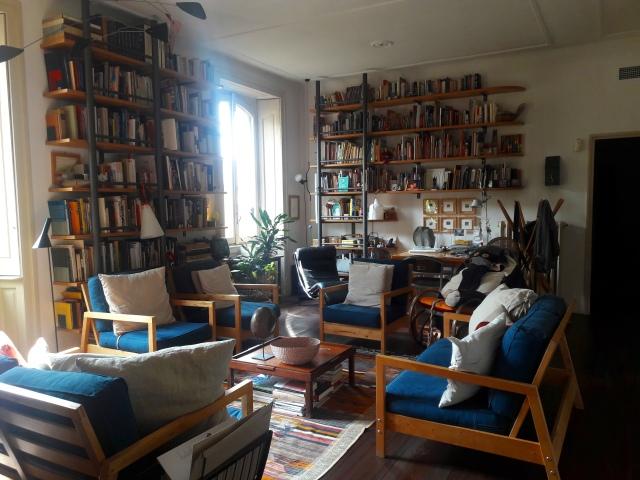 airbnb milano italia